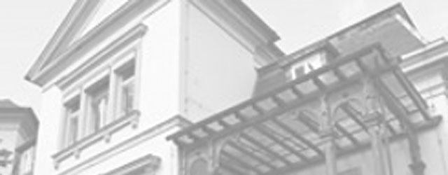 Rechtsanwaltskanzlei Dresden