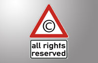 Copyright - strafbares Filesharing