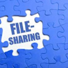 Trends im Bereich der Filesharing-Abmahnungen
