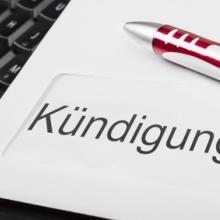 Abmahnung  Internetnutzung am Arbeitsplatz - Arbeitsrecht
